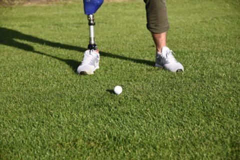 Golf 48 : 85.000€ récoltés au profit de CAP48 !