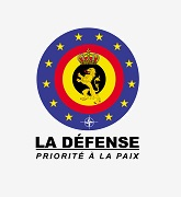 defense-logo