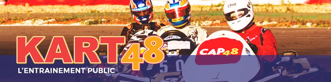 Banner-kart48