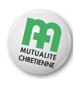 logo Mutualité Chrétienne Bénévole réseau CAP48