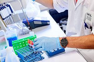 don financement recherche médicale