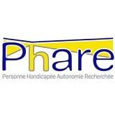 logo Phare partenaire CAP48