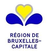 logo Bruxelles partenaire CAP48