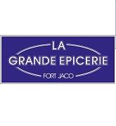La Grande Epicerie - Partenaire CAP48