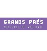 Les Grands Prés Wallonie - Partenaire CAP48