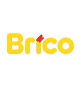 Brico - Partenaire CAP48