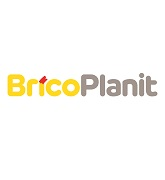 BricoPlanit - Partenaire CAP48