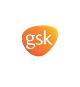 logo GSK partenaire CAP sur le Sport