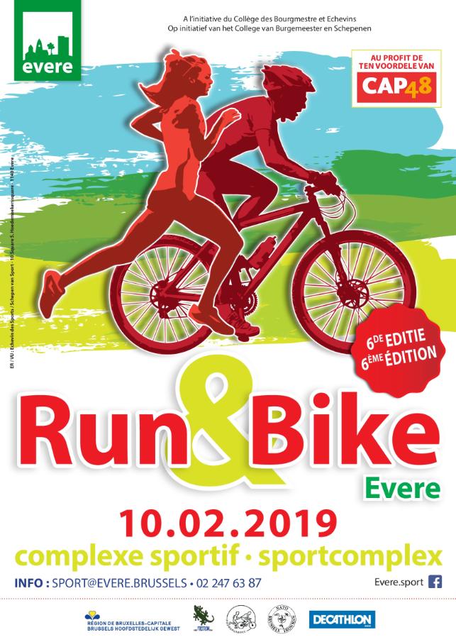 run&bike