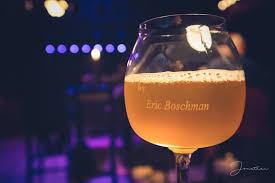 L'âge de Bière, spectacle à voir sans modération !