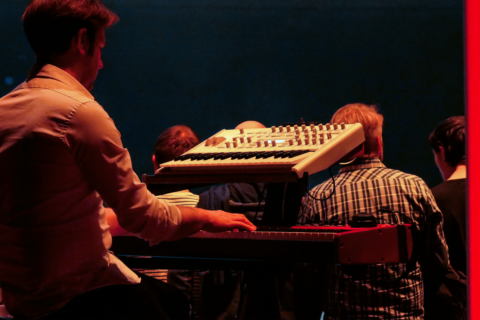 « Osez le Show » : la différence sublimée sur scène