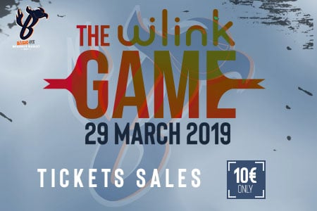 The Wilink Game