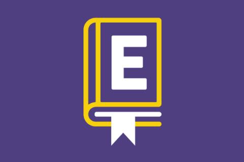 Educkathon : créer pour apprendre !