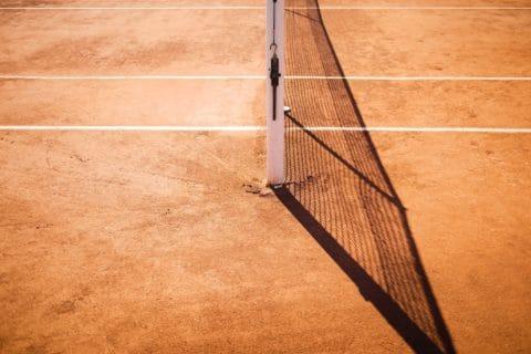 Laeken Sport Challenge