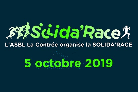 Solida'Race
