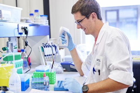 Point sur les avancées de la recherche médicale