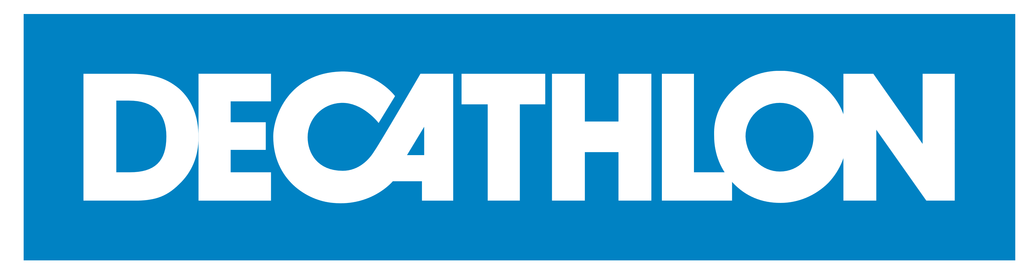 decathlon-logo_partner