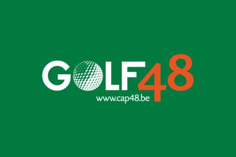 GOLF48 : le rendez-vous golfique au profit de CAP48