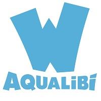 Aqualibi - partenaire CAP48