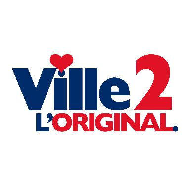 Ville 2 - magasin partenaire CAP48
