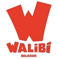 Walibi Belgium - Entreprise partenaire CAP48