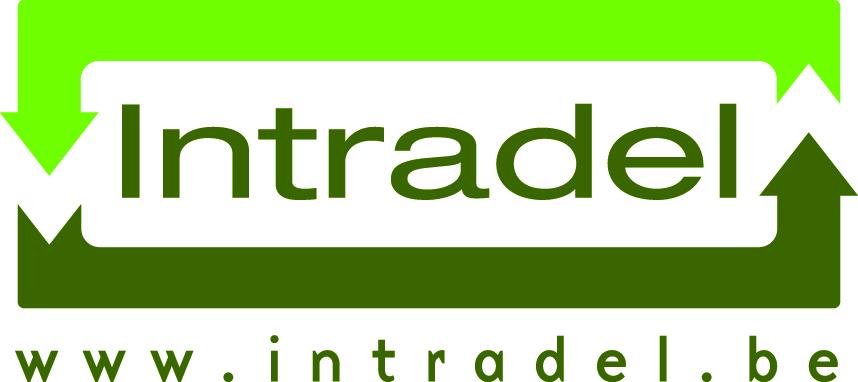 Intradel - partenaire CAP48
