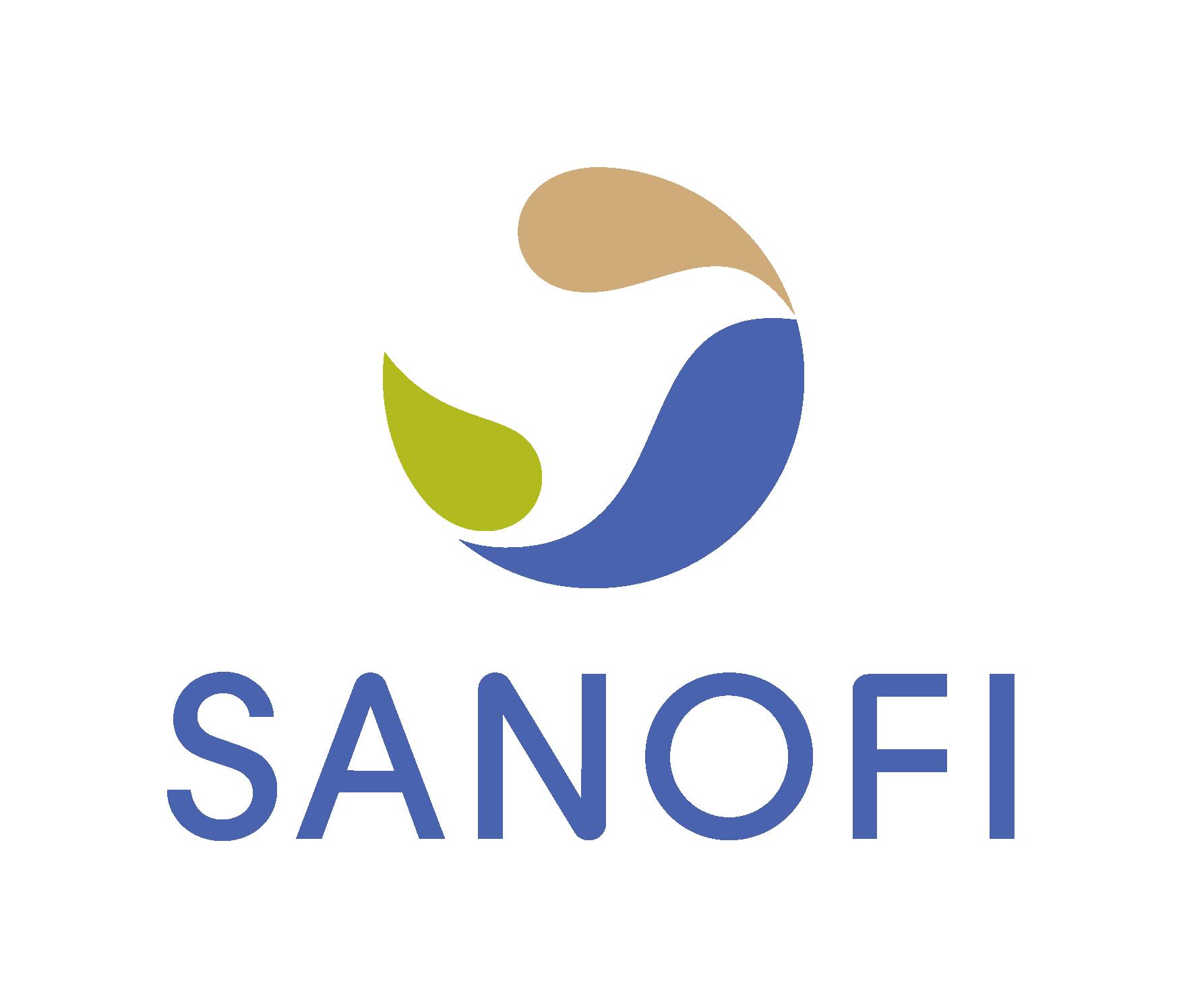 Sanofi - recherche médicale - partenaire CAP48