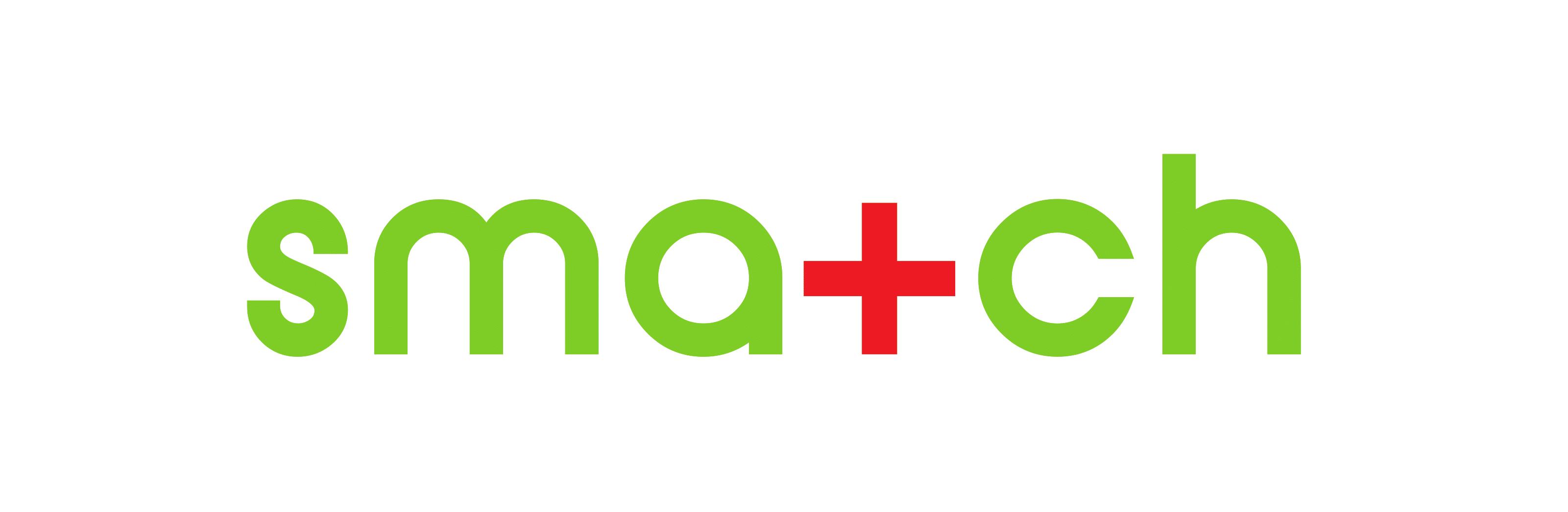 Smatch - grande distribution - partenaire CAP48