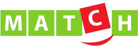 Match - grande distribution - partenaire CAP48