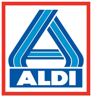 Aldi - partenaire CAP48