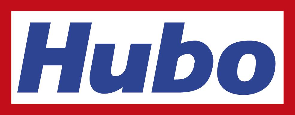 Hubo - partenaire CAP48