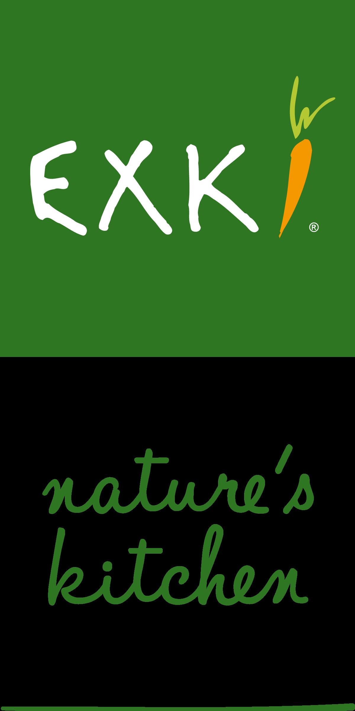 Exki - Partenaire CAP48