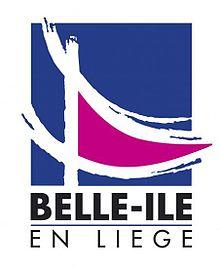 Belle-Ile en Liège - partenaire CAP48