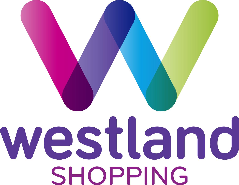 Westland shopping - partenaire CAP48