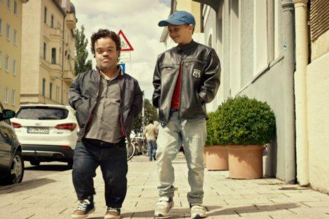 Quand le handicap fait son cinéma: The Extraordinary Film Festival