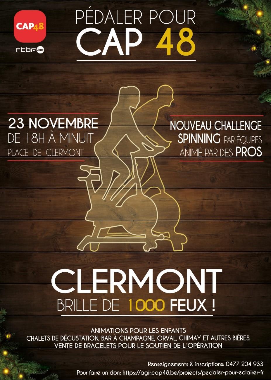 pedaler-pour-eclairer_article