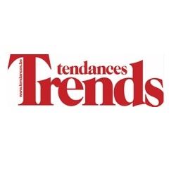 Tendances Trends Média Partenaire CAP48