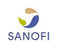 SANOFI-poly