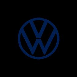 Logo Partenaire - VW