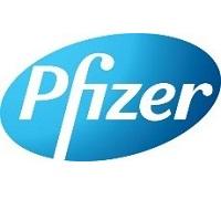 pfizer-poly