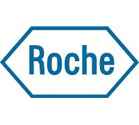 roche-poly