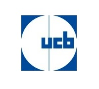 ucb-poly
