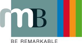 Logo RMB