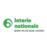 Logo_Loterie