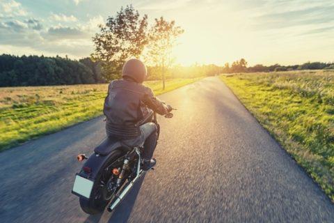 Nouvelle formule pour la traditionnelle rando moto CAP48 x Classic 21 – jusqu'au 11 octobre!