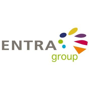 ENTRA_logo