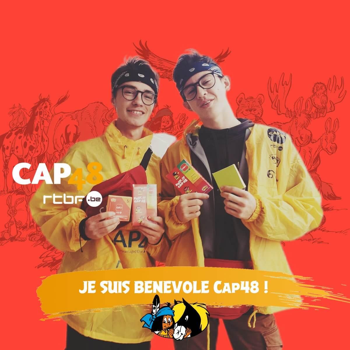 campagne_postit-Antoine