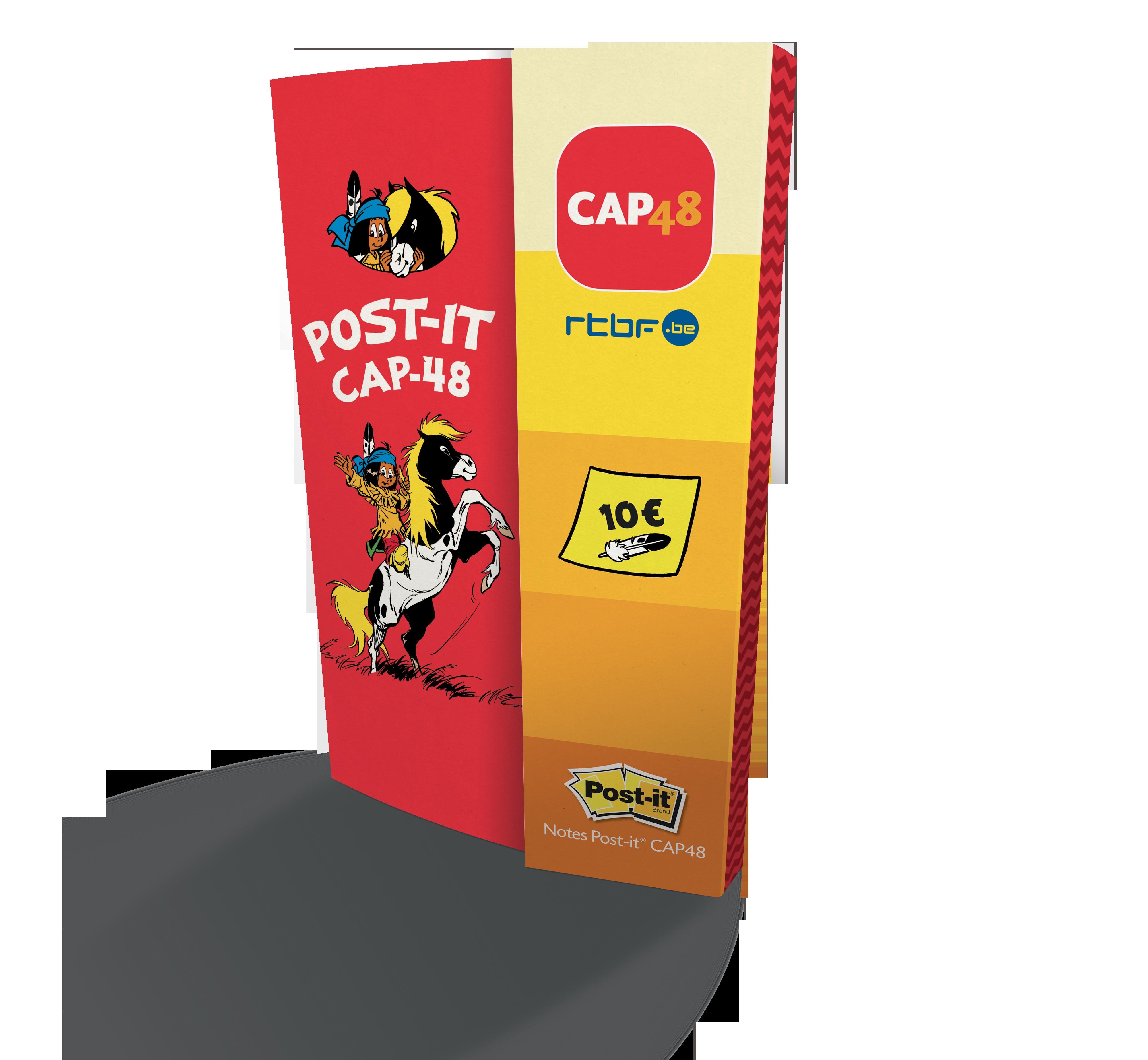 campagne_postit-pochette_2020_CMYK
