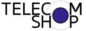 telecom-shop-logo-1511624612jpg