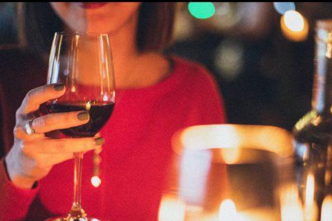 Cap Vin 2020 : nouvelle formule 'drive vigne' !